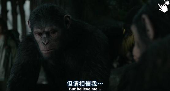 [猩球崛起1續集]猩球崛起2:黎明的進擊-圖/猿人爭霸戰2猩凶革命bt猩球黎明之战qvod快播截图Dawn of the Planet Screenshot