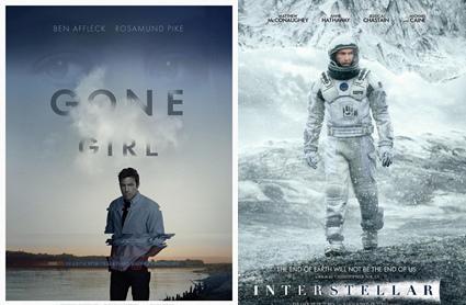 控制&星際效應-gone girl & Interstellar