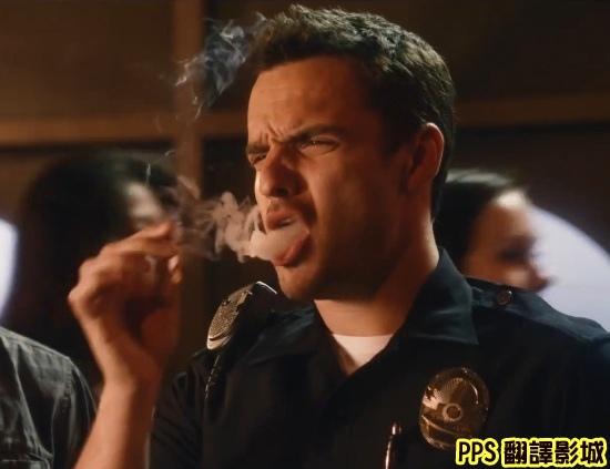 喜劇電影-冒牌條子演員(線上看/影評)/我要做差佬演員/警察游戏qvod演员LET'S BE COPS Cast傑克M.強森 Jake M. Johnson