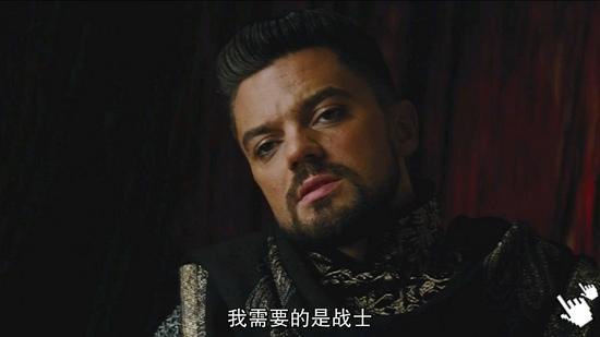 電影德古拉:永咒傳奇-圖/德古拉伯爵:血魔降生bt德古拉元年qvod快播截图Dracula Untold Screenshot