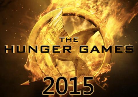 飢餓遊戲3:自由幻夢2海報/終極篇自由幻夢2海報/饥饿游戏3:嘲笑鸟(下)海报Hunger Games 2015