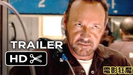 [2014喜劇推薦]老闆不是人2演員/呢班波士仲抵死演員/恶老板2qvod演员Horrible Bosses 2 Cast凱文史貝西 Kevin Spacey