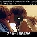 霍金傳記電影【愛的萬物論(12/5上映)】中文預告.霍金:愛的方程式/万物理论qvod预告片-電影狂魔