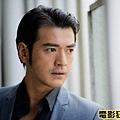 電影太平輪:亂世浮生i演員/太平轮(上)演员The Crossing Cast金城武 Takeshi Kaneshiro