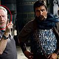 [出埃及記2014]出埃及記:天地王者(影評/音樂主題曲)電影狂魔:贏在特效配樂敗在劇情~神王帝國線上影評.法老与众神qvod影评Exodus(2014) Go