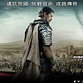 [出埃及記2014]出埃及記:天地王者海報(影評/音樂主題曲)電影狂魔:贏在特效配樂敗在劇情~神王帝國線上影評.法老与众神qvod影评Exodus(2014)