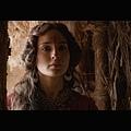 出埃及記:天地王者女主角瑪莉亞瓦維德/出埃及記神王帝國女主角/出埃及记:法老与众神/诸神与国王女主角