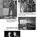 關於克里斯凱爾的介紹簡介:一個美國史上最偉大狙擊手的一生!(美國狙擊手:美國軍事史上最致命狙擊手的自傳作者)about chris kyle-American