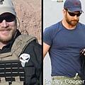 [布萊德利庫柏]美國狙擊手演員(小說/影評)電影狂魔:美國狙擊手演員/美国狙击手qvod演员American Sniper(2014) Cast布萊德利庫柏