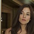 [布萊德利庫柏]美國狙擊手演員(小說/影評)電影狂魔:美國狙擊手演員/美国狙击手qvod演员American Sniper(2014) Cast席安娜米勒