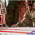 [布萊德利庫柏]美國狙擊手劇照(小說/影評)電影狂魔:美國狙擊手線上劇照/美国狙击手qvod剧照American Sniper(2014) Image