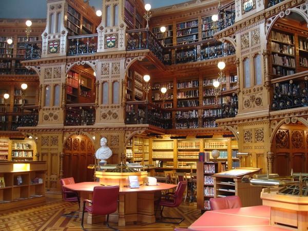 圖書館.JPG