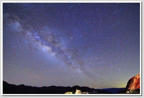 昆陽銀河.jpg