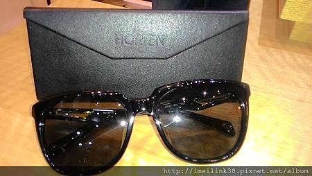 眼鏡盒.jpg