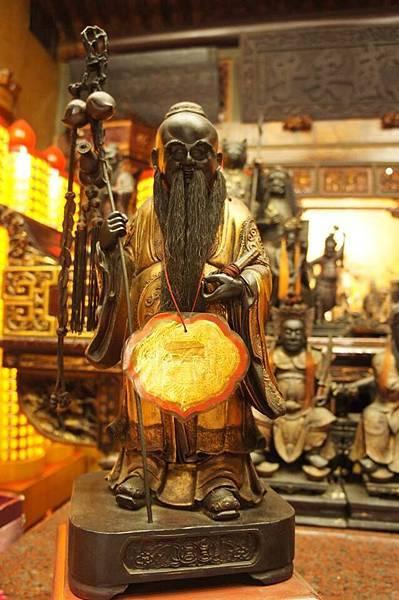 霞海城隍廟月老.jpg