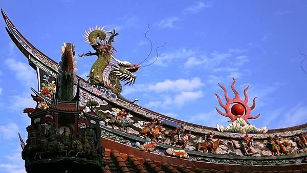 霞海城隍廟封面.jpg