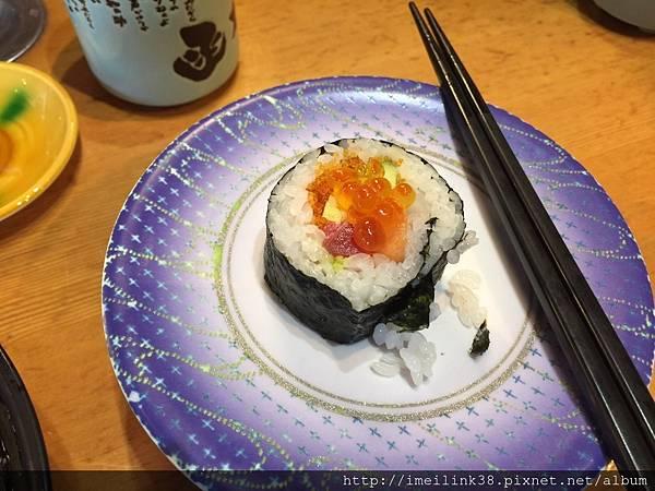 day 1-函館_170202_0097.jpg