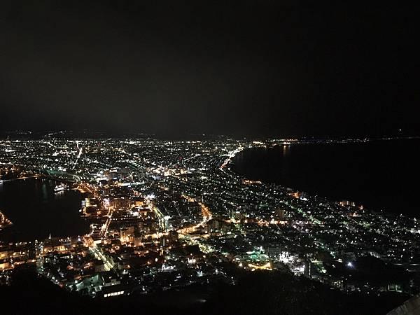 night view5.jpg