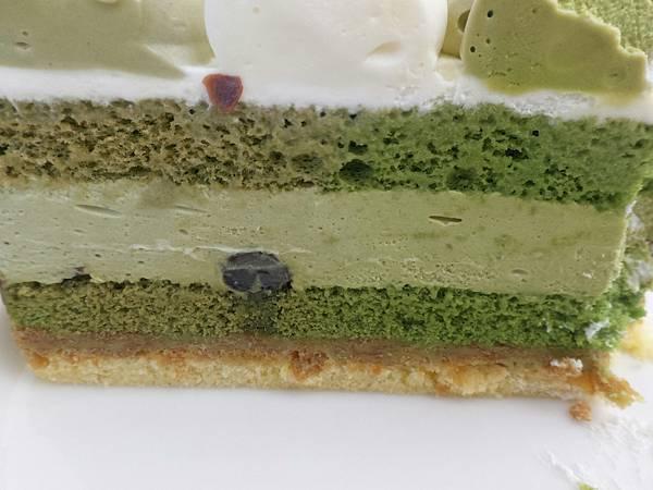 抺茶cake.jpg