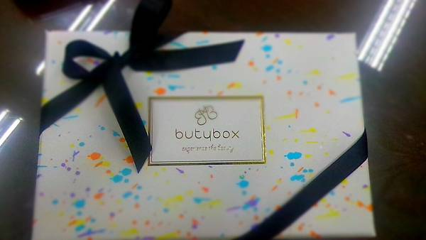 butybox外盒.jpg