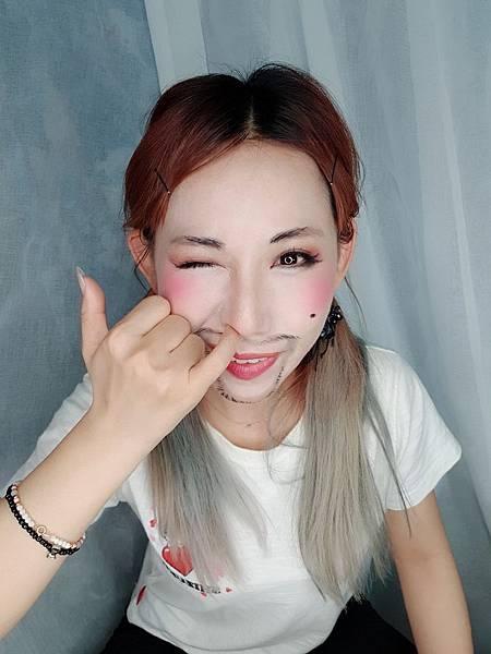 彩虹驚豔全效卸妝精華_180517_0004.jpg