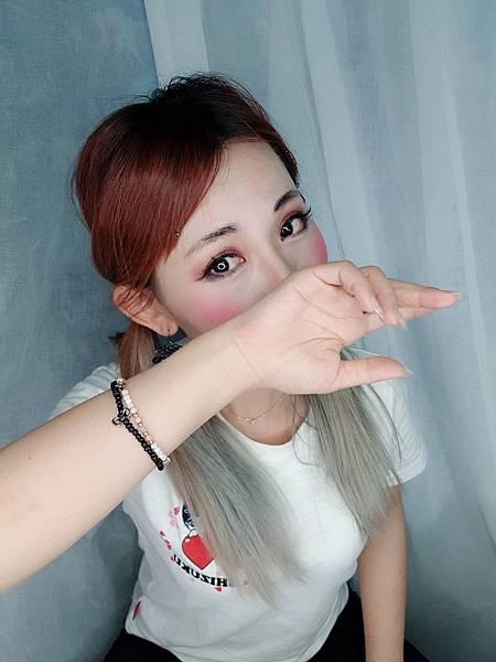 彩虹驚豔全效卸妝精華_180517_0006.jpg