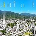 生機空拍-01 (1).jpg