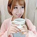 黑豆茶_180921_0001.jpg