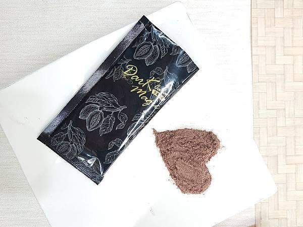 超魔代謝餅乾%26;黑魔可可_181109_0014.jpg