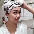 洗髮精0.jpg