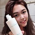 洗髮精護髮素1000_190104_0015.jpg