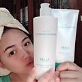 洗髮精護髮素1000_190104_0055.jpg
