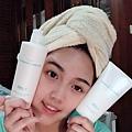 洗髮精護髮素1000_190104_0056.jpg