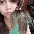 洗髮精護髮素1000_190104_0068.jpg