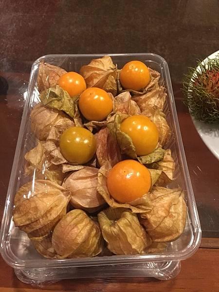 20180126-0203泰國之旅_190213_0551.jpg