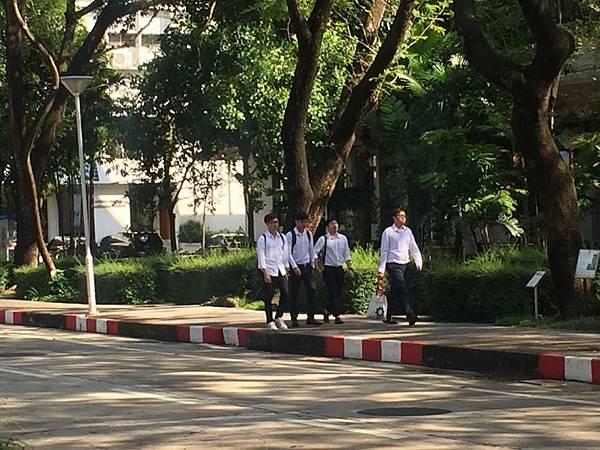 20180126-0203泰國之旅_190213_0390.jpg