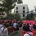 20180126-0203泰國之旅_190213_0599.jpg