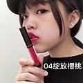 精靈姬 04_0005.jpg