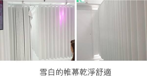 eva美胸0004.jpg