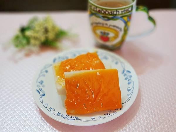 蘿蔔糕_190603_0001.jpg