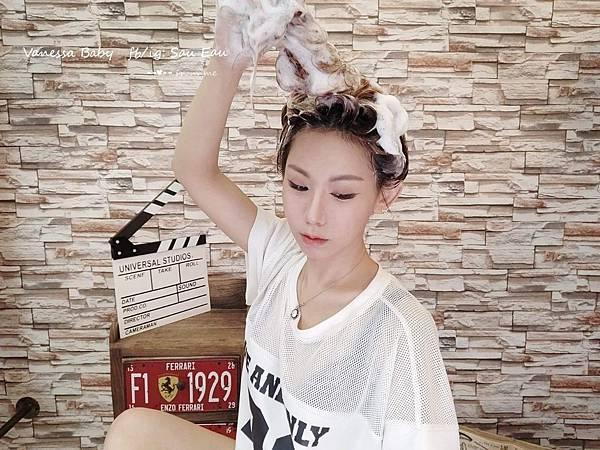 洗髮精_190613_0027.jpg