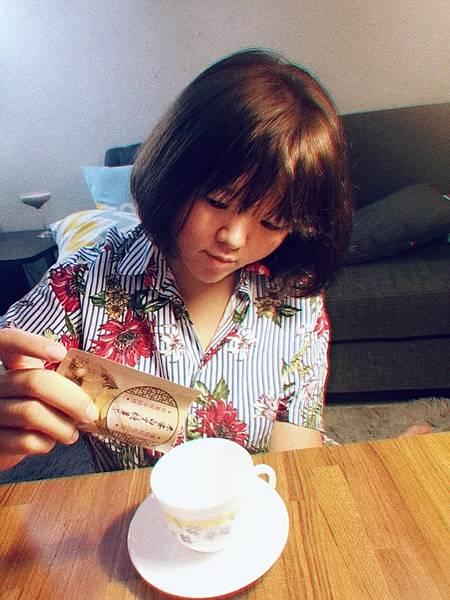 米蛋白黑糖薑茶_191031_0003.jpg