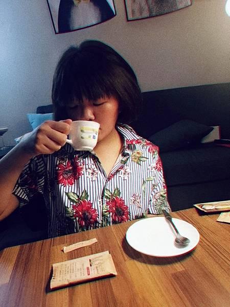 米蛋白黑糖薑茶_191031_0002.jpg