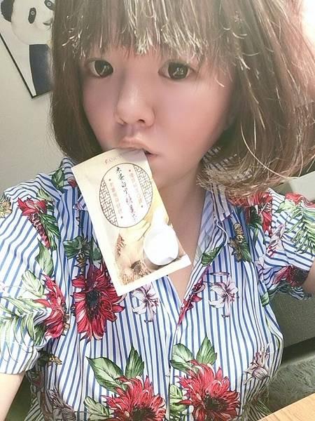 米蛋白黑糖薑茶_191031_0012.jpg