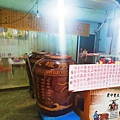 甕中甕 炭火煨湯_191104_0012.jpg