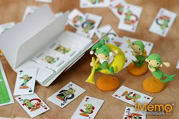 撲克牌-5.jpg