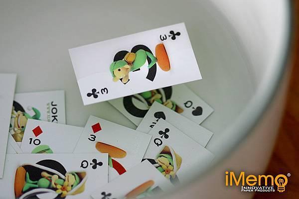 撲克牌-1.jpg