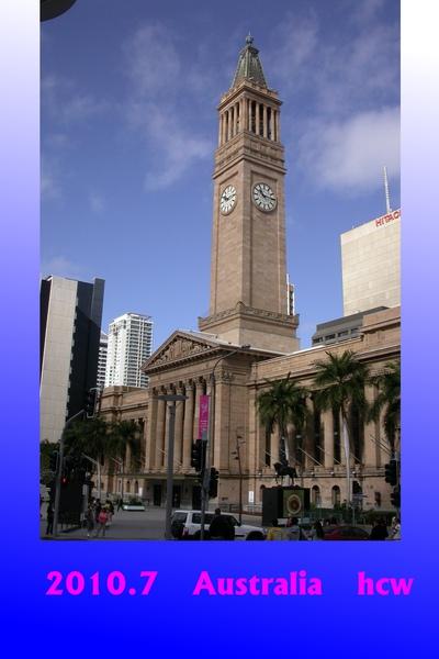 市政廳.jpg