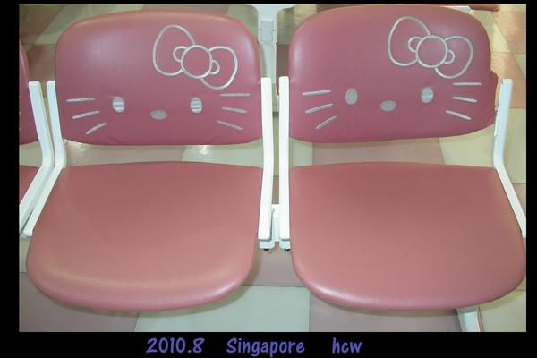 坐椅.jpg