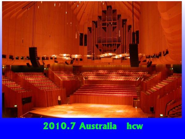 歌劇院內部.jpg